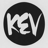 Kev logo  Koto English-speaking Volunteer Guide Association